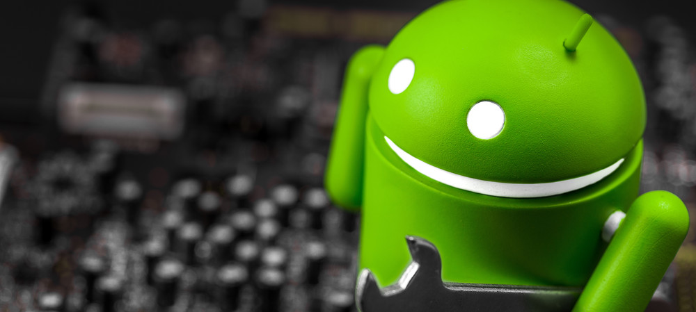 Privacy International urges Google to crack down on Android security