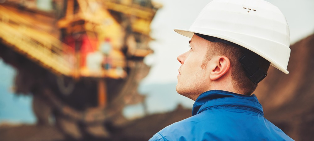 PPE until 2023: international trends in mining