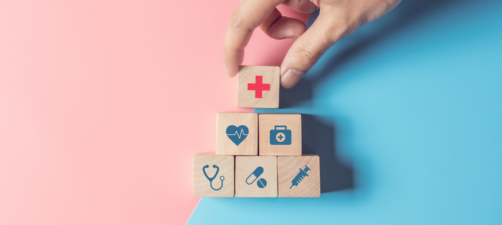 Incentives key to private health insurance uptake