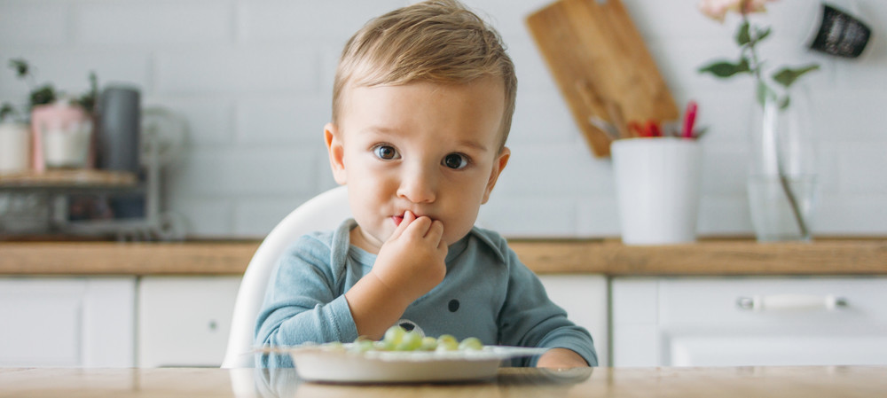 Old whooping cough vaccine could protect against food allergies