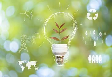 Ballarat prepares for Australian Waste to Energy Forum