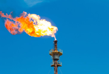 Gas flow measurement: what you don't know can be very expensive