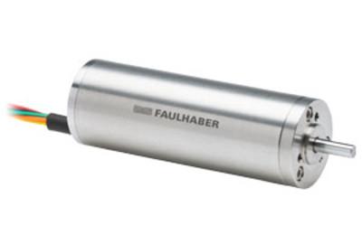 FAULHABER 2057…BA sterilisable motors