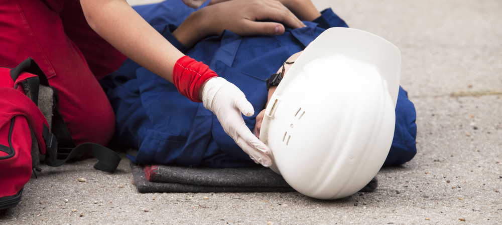 """Victoria """"on notice"""" ahead of new workplace manslaughter laws"""