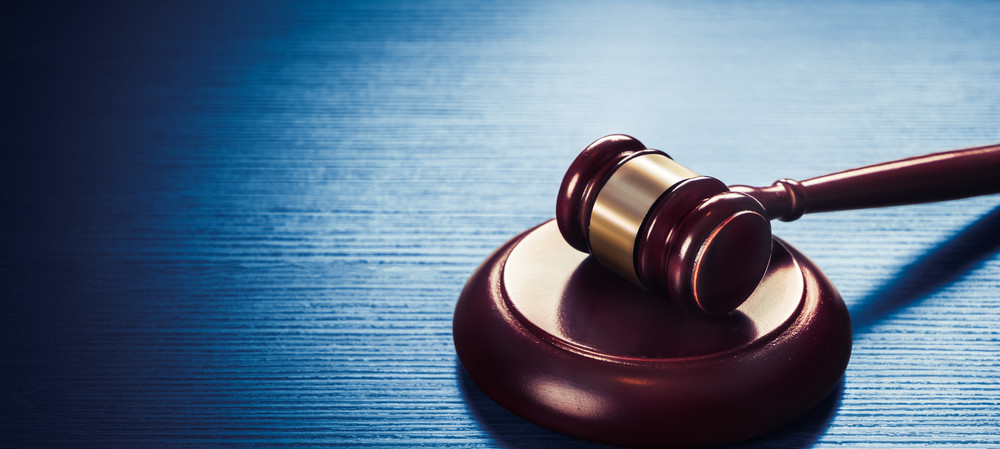 Motorola awarded US$764 million in case against Hytera