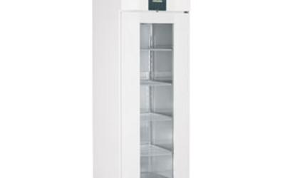 Liebherr Laboratory Freezer