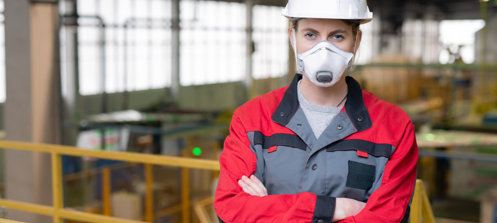 Assistance for Qld's COVID-19 impacted manufacturers