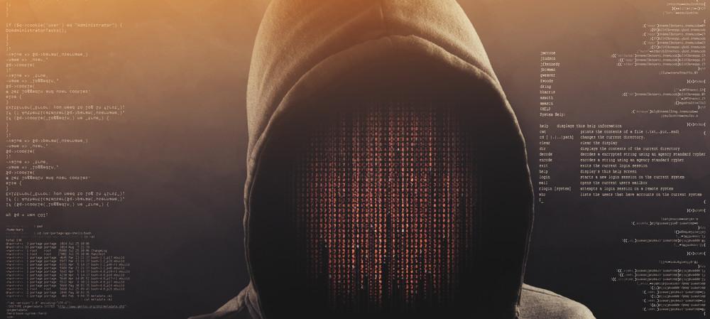 Evasive malware now used in majority of attacks