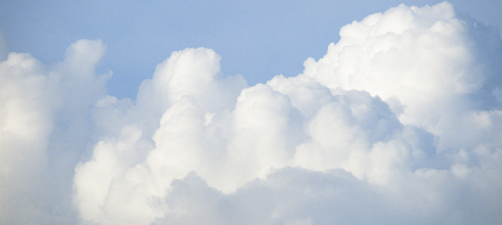 RFT for Cloud Marketplace 2.0 put on hold