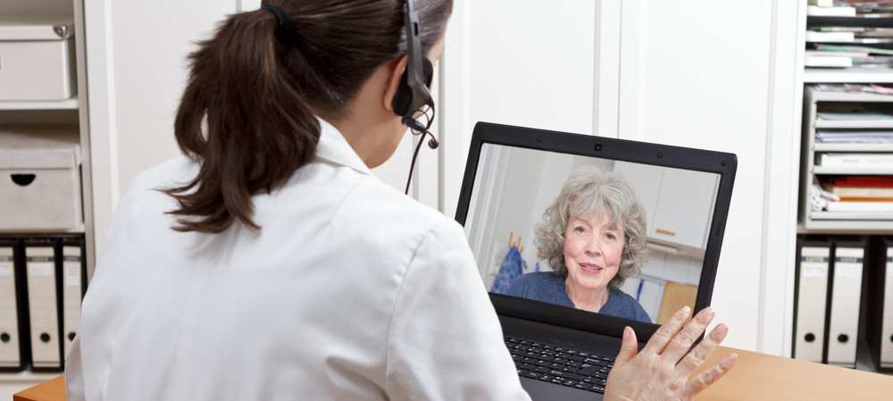 Telehealth: support for the Australian health system