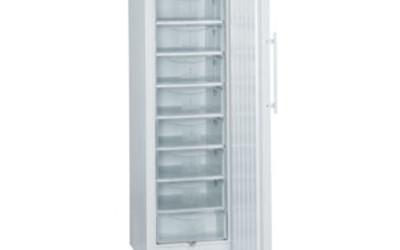 LIEBHERR Spark-free -20°C Laboratory Freezer