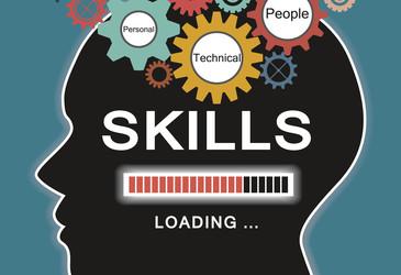 EdTech start-up focuses on digital skill creation