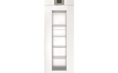 LIEBHERR Laboratory Refrigerators with Profi controller