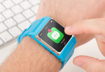 5 key conclusions from the latest wearables research