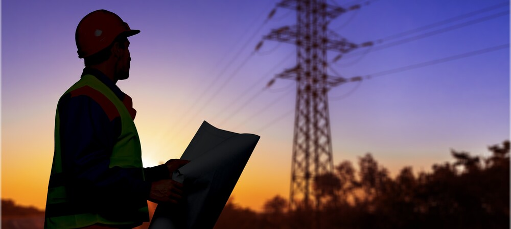 Early detection of faulty powerlines proves critical