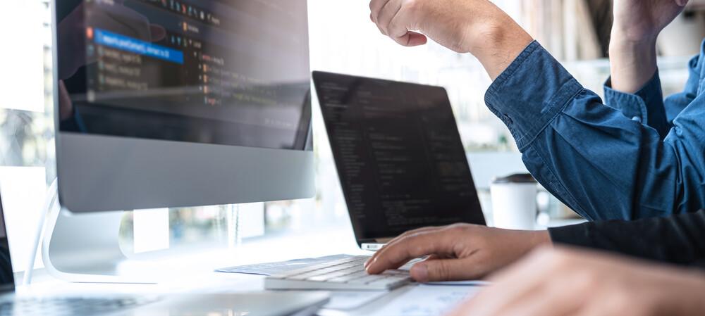 NSW, AustCyber create cyber task force