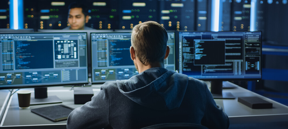 NSW announces new cybersecurity centre in Bathurst