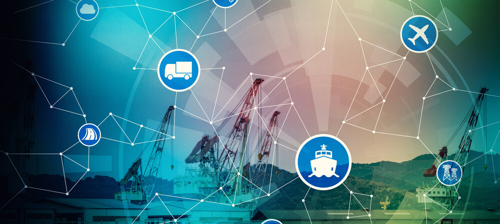 Why should you choose a DC grid for your vessel?