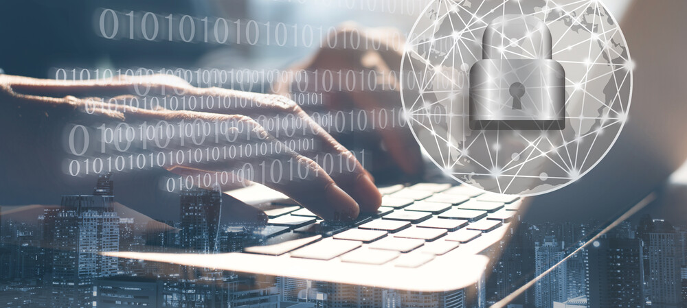 Govt commits $1.35bn to fight foreign cyber threats
