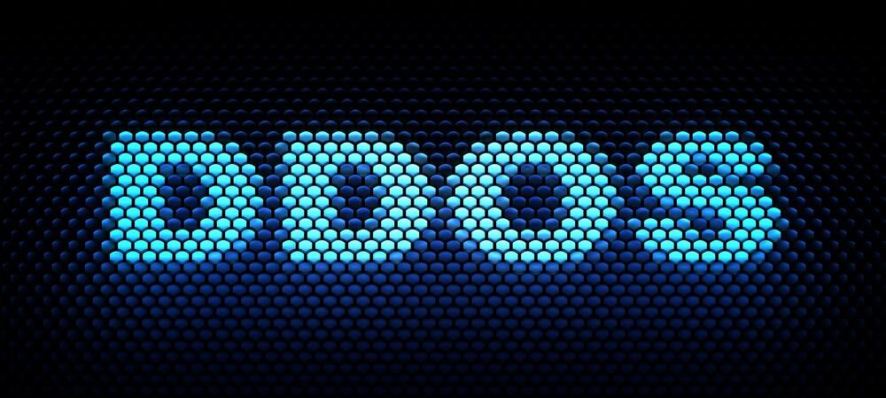 Akamai mitigates record-setting DDoS attack