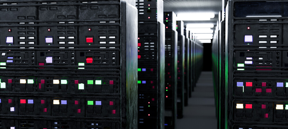 Palo Alto issues critical fix for firewall OS