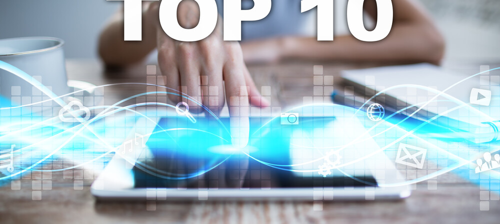 Top 10 online learning tools for teachers