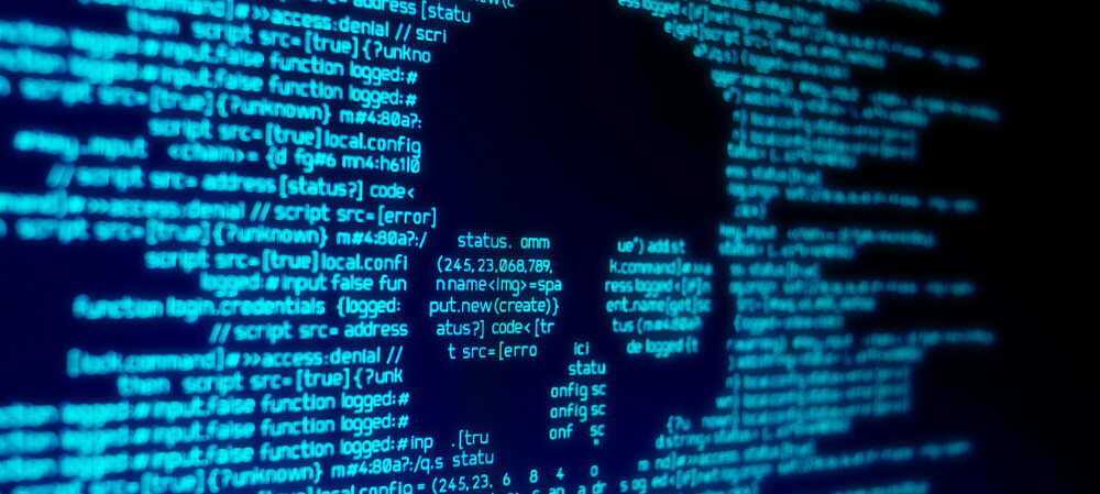 Notifiable data breaches grew 16% in 1H20