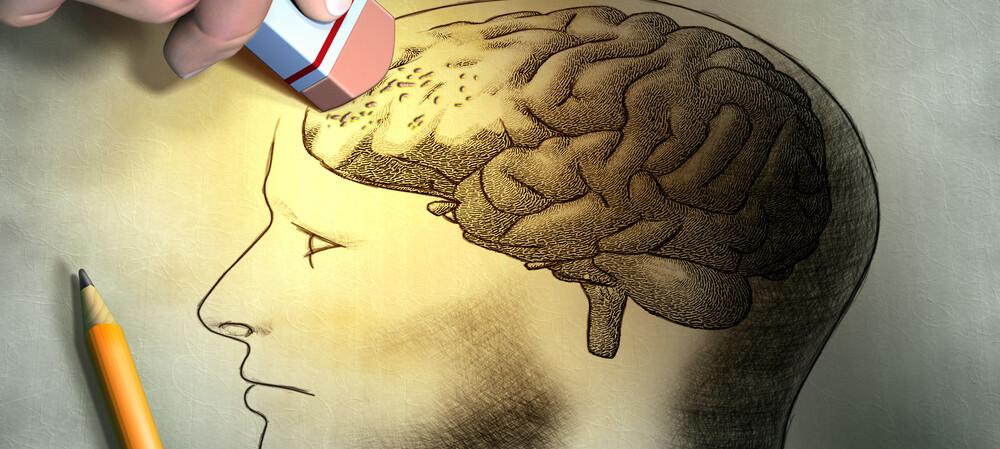 12 dementia risk factors that could prevent or delay dementia