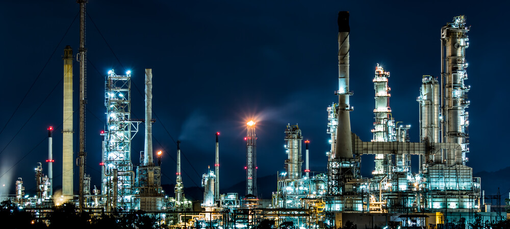 A collaborative approach to expanding oilfield automation