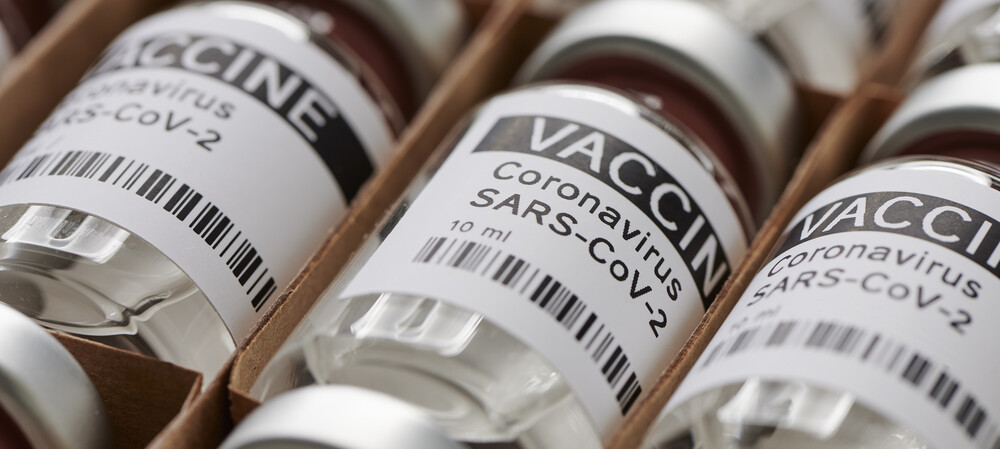 CSL agrees to manufacture COVID-19 vaccines for Australia