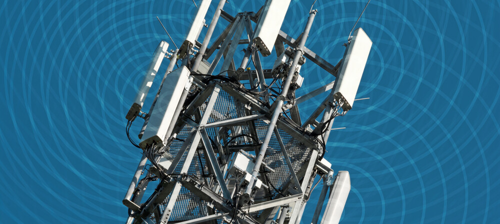 ARPANSA issues new draft safety standard for RF EME
