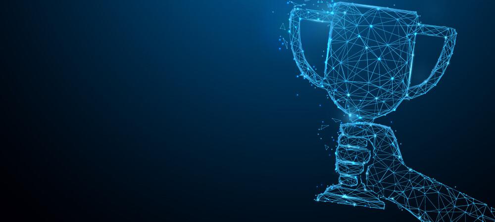 Higher ed award nomination for UC STEM program