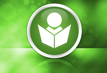 NSW Dept of Education to digitise school enrolments