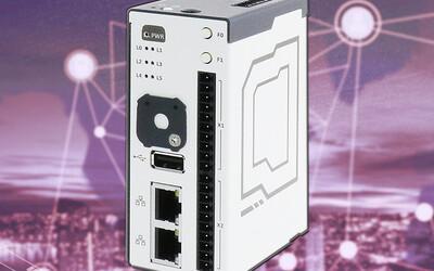 Neuosys IGT-34C IoT gateway