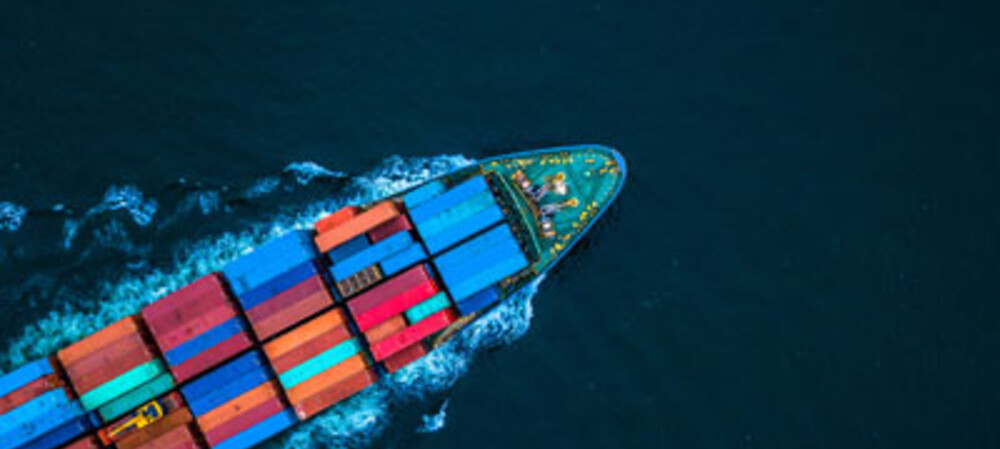 Autonomous shipping: are self-driving ships the safer future?