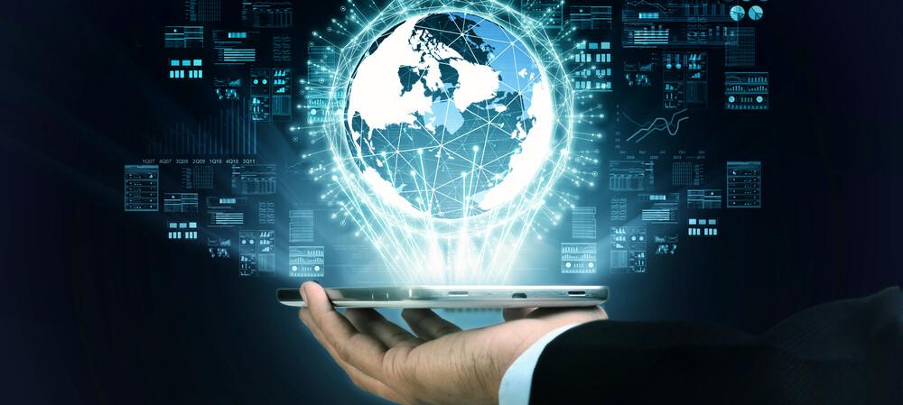 UK govt urged to further embrace digital