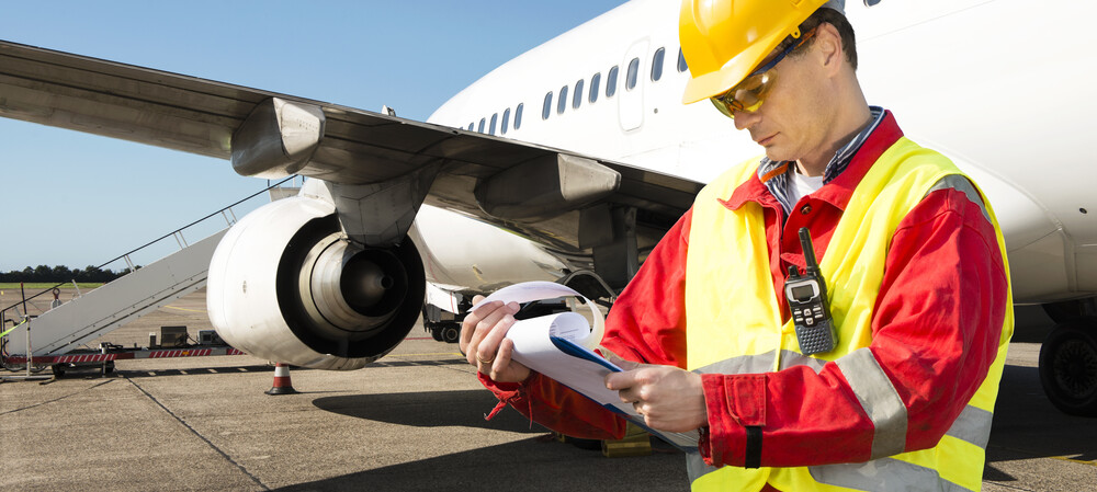 Audit program sets sights on mining aviation safety