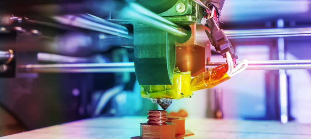 4D printing demystified