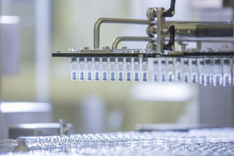Seqirus builds $800 million flu vaccine facility in Melbourne