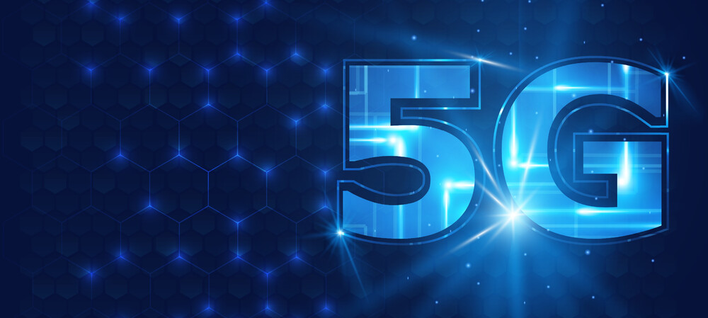 Nokia, Elisa, Qualcomm claim 5G speed record