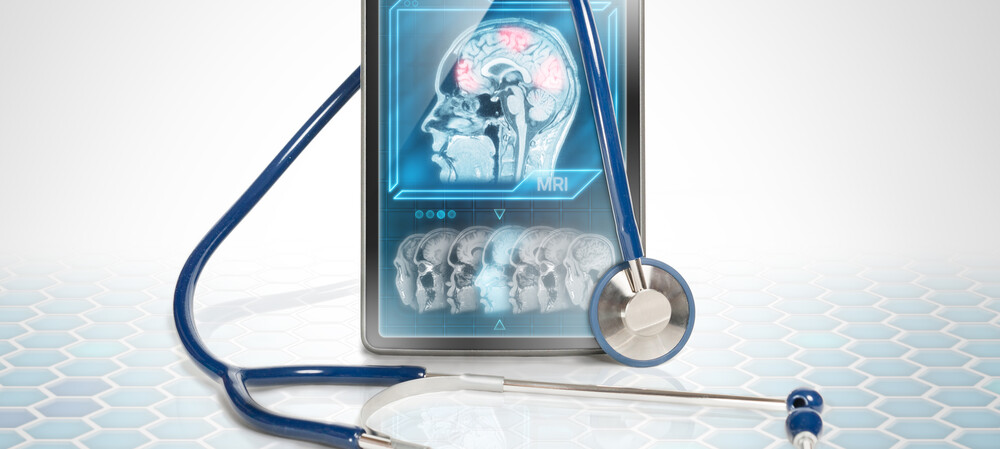 Impending technological innovations of AI in medical diagnostics