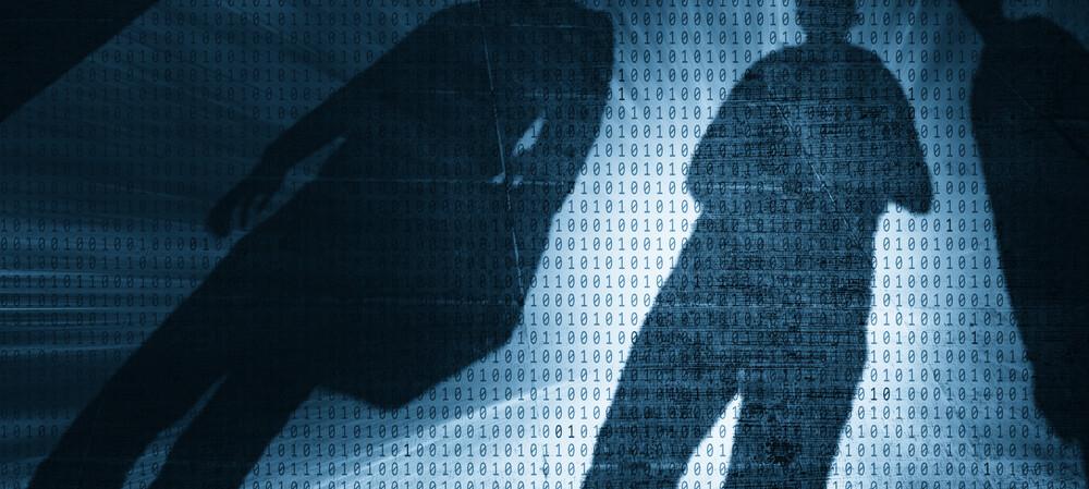 UK establishes cyberwarfare agency