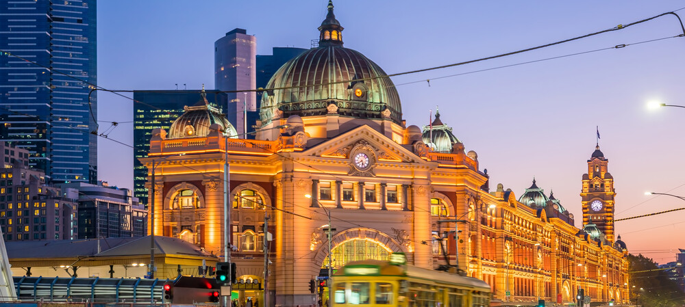Victoria to invest over $275m on digital transformation