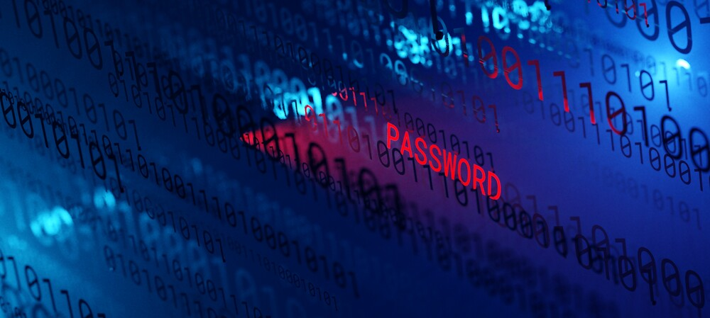 Australian cybersecurity market worth $5.6bn in 2020