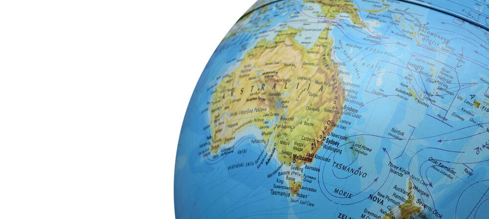 Telstra committed to Aussie tech skills development