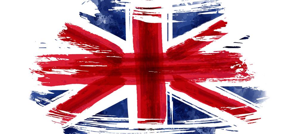 UKCA mark for the United Kingdom starts January 2021