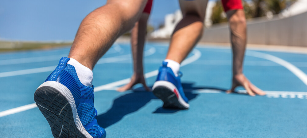 Best of 2020: Sport Integrity Australia's ICT journey