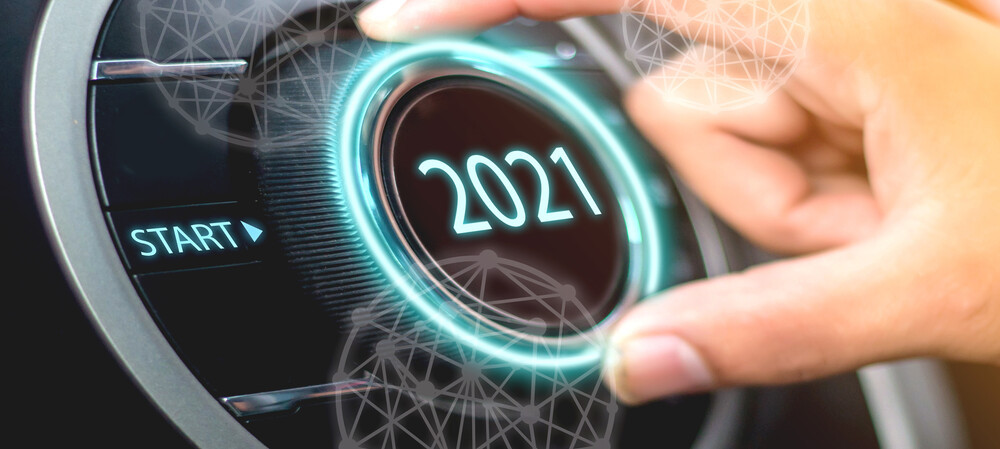 2021 top technology predictions in power electronics