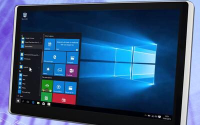 Winmate W15IB3S-PTA3 HMI panel PC