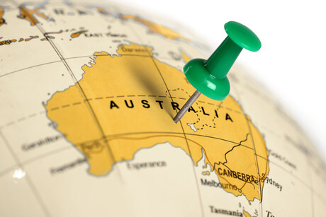 Australia is seizing the opportunities of green policies — state by state